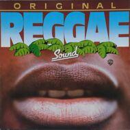 Various - Original Reggae Sound