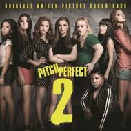 Various - Pitch Perfect 2 (Soundtrack / O.S.T.)