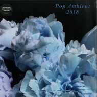 Various - Pop Ambient 2018