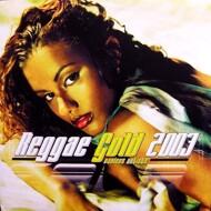 Various - Reggae Gold 2003