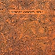Various - Reggae Goodies Vol. 2