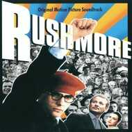 Various - Rushmore (Soundtrack / O.S.T.)