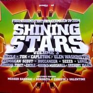 Various - Shining Stars Volume 3
