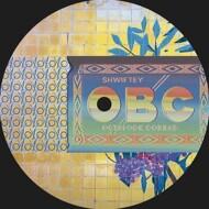 Various - SHWIFTEY 50/50 LP