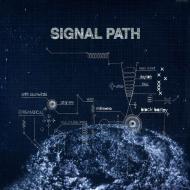 Various - Signal Path