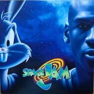 Various - Space Jam [Soundtrack / O.S.T.] (RSD 2017)