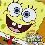 Various - SpongeBob SquarePants (Soundtrack / O.S.T.)