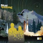Various - Star Gazing