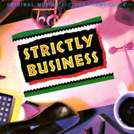 Various - Strictly Business