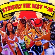 Various - Strictly The Best 25
