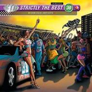 Various - Strictly The Best 30