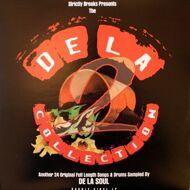 Various - The De La Collection 2