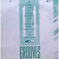 Various - The Grooves 14