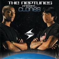 The Neptunes (Pharrell Williams & Chad Hugo) - Clones