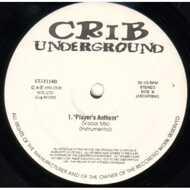 Various - Crib Underground CU-5114