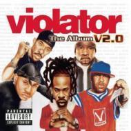 Various - Violator The Album V2.0