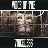 Various - Voice Of The Voiceless