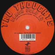 "Various - Black Gold 12"""