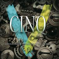 Various - Cinq - A Connaisseur Retrospective. Remixed.