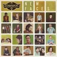 Various - Communion: New Faces