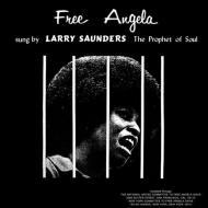 Various - Free Angela