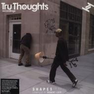 Various - Shapes 10:02