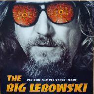Various - The Big Lebowski (Soundtrack / O.S.T.)