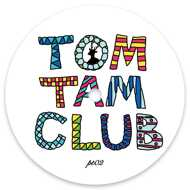Various - Tom Tam Club pt 02