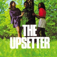 Various - The Upsetter