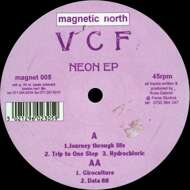 VCF - Neon EP