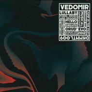 Vedomir - Vedomir