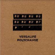 Versalife - Polychange