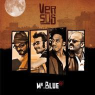 """Versus - Mr. Blue (12"""")"""