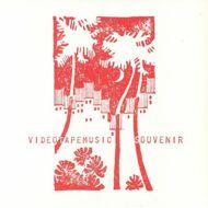 VIDEOTAPEMUSIC - Souvenir