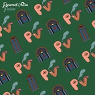 Pyramid Vritra - Palace EP