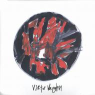 Viktor Vaughn (MF Doom) - Rae Dawn