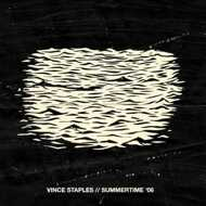 Vince Staples - Summertime '06 (Segment 1)
