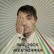 Waldeck - The Weatherman EP