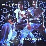 Warp 9 - Beat Wave