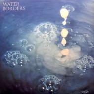 Water Borders - Harbored Mantras