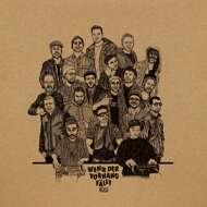 O.S.T. - Wenn der Vorhang fällt (Soundtrack) (CD)