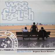 Wee Bee Foolish - Brighton Beach Memoirs