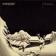 Weezer - Pinkerton (Deluxe Edition)