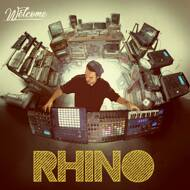 RHINO - Welcome EP