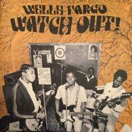 Wells Fargo - Watch Out!