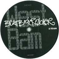 WestBam - BeatBoxRocker