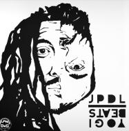 JPDL & Yogi Beats - JPDL X Yogi Beats