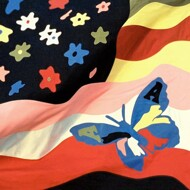 The Avalanches - Wildflower (Deluxe Edition)