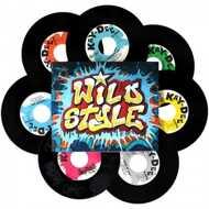 """Kenny """"Dope"""" Gonzalez - Wild Style Breakbeats"""