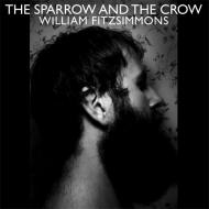 William Fitzsimmons - The Sparrow And The Crow